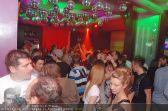 Free Night - Club 2 - Fr 23.04.2010 - 22