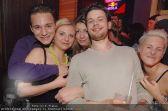 Free Night - Club 2 - Fr 23.04.2010 - 23