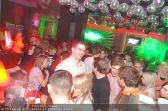 Free Night - Club 2 - Fr 23.04.2010 - 28