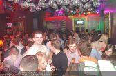 Free Night - Club 2 - Fr 23.04.2010 - 29