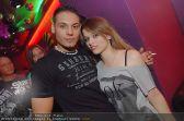 Free Night - Club 2 - Fr 23.04.2010 - 30