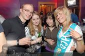 Free Night - Club 2 - Fr 23.04.2010 - 31