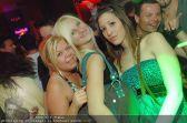 Free Night - Club 2 - Fr 23.04.2010 - 32