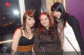 Free Night - Club 2 - Fr 23.04.2010 - 37