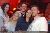 Free Night - Club 2 - Fr 23.04.2010 - 40