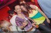 Free Night - Club 2 - Fr 23.04.2010 - 44