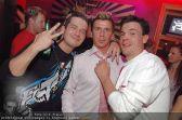 Free Night - Club 2 - Fr 23.04.2010 - 45