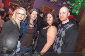 Free Night - Club 2 - Fr 23.04.2010 - 5