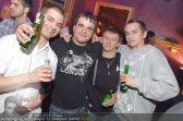 Free Night - Club 2 - Fr 23.04.2010 - 51