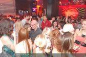 Free Night - Club 2 - Fr 23.04.2010 - 54