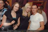 Free Night - Club 2 - Fr 23.04.2010 - 57