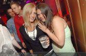 Free Night - Club 2 - Fr 23.04.2010 - 58