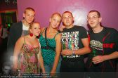 Birthday Club - Club2 - Fr 24.09.2010 - 1