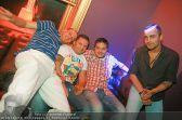 Birthday Club - Club2 - Fr 24.09.2010 - 21