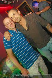Birthday Club - Club2 - Fr 24.09.2010 - 22