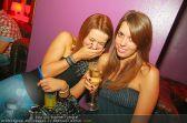 Birthday Club - Club2 - Fr 24.09.2010 - 28