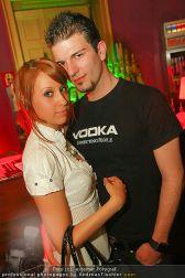 Birthday Club - Club2 - Fr 24.09.2010 - 30