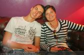 Birthday Club - Club2 - Fr 24.09.2010 - 31