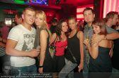 Birthday Club - Club2 - Fr 24.09.2010 - 34