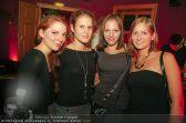 Birthday Club - Club2 - Fr 24.09.2010 - 36
