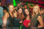 Birthday Club - Club2 - Fr 24.09.2010 - 40