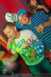 Birthday Club - Club2 - Fr 24.09.2010 - 41