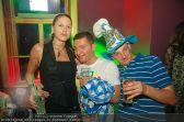 Birthday Club - Club2 - Fr 24.09.2010 - 42