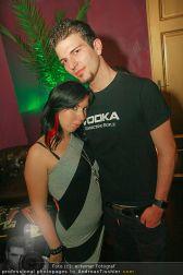 Birthday Club - Club2 - Fr 24.09.2010 - 49