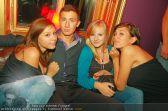 Birthday Club - Club2 - Fr 24.09.2010 - 5
