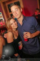 Birthday Club - Club2 - Fr 24.09.2010 - 51