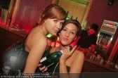 Birthday Club - Club2 - Fr 24.09.2010 - 52