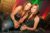 Birthday Club - Club2 - Fr 24.09.2010 - 56