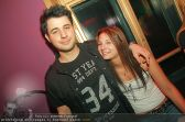 Birthday Club - Club2 - Fr 24.09.2010 - 57