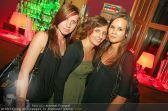 Birthday Club - Club2 - Fr 24.09.2010 - 59
