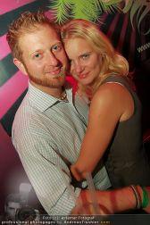 California Love - Club2 - Sa 25.09.2010 - 16