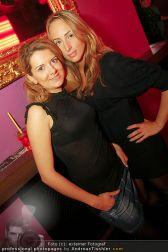 California Love - Club2 - Sa 25.09.2010 - 17