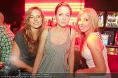 California Love - Club2 - Sa 25.09.2010 - 18