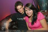 California Love - Club2 - Sa 25.09.2010 - 22