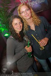 California Love - Club2 - Sa 25.09.2010 - 24