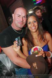 California Love - Club2 - Sa 25.09.2010 - 46