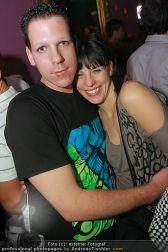 California Love - Club2 - Sa 25.09.2010 - 47