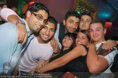 California Love - Club2 - Sa 25.09.2010 - 48