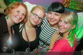 California Love - Club2 - Sa 25.09.2010 - 7