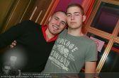Free Night - Club 2 - Fr 01.10.2010 - 10