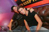 Free Night - Club 2 - Fr 01.10.2010 - 15