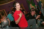 Free Night - Club 2 - Fr 01.10.2010 - 22