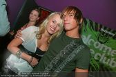 Free Night - Club 2 - Fr 01.10.2010 - 3