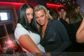 Free Night - Club 2 - Fr 01.10.2010 - 32