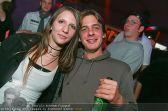 Free Night - Club 2 - Fr 01.10.2010 - 36