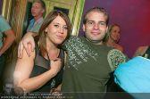 Free Night - Club 2 - Fr 01.10.2010 - 39